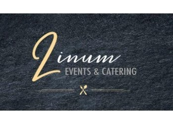 Linum Events & Catering in Heidelberg